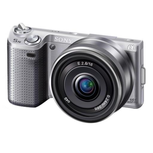 Realistic Camera Over Millions Vectors, Stock Photos, Hd