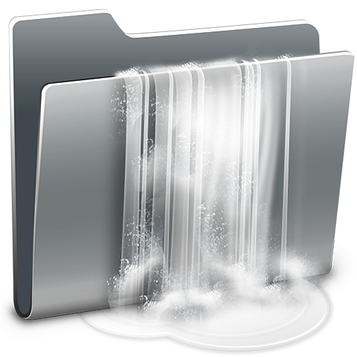 Torrent Icon Free Download As Png And Formats