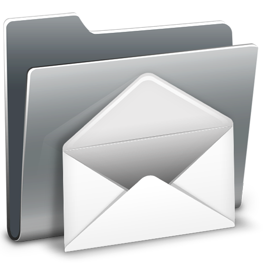 Mail Icon Free Download As Png And Formats