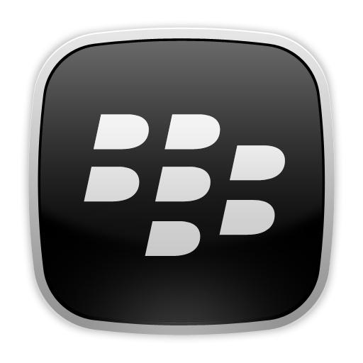 Bbm Icons
