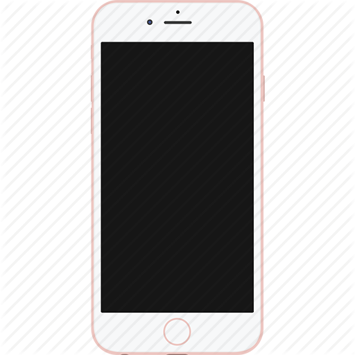 Apple, Force Touch, Iphone, Iphone Iphone Phone, Touch Id Icon