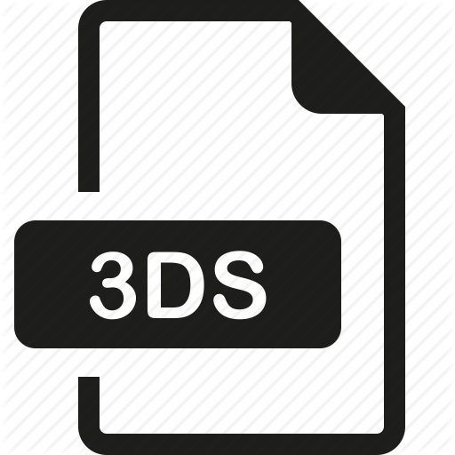 , Format Icon