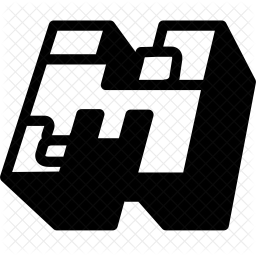 Good Free Minecraft Logo Icon Download Minecraft Logo Icon