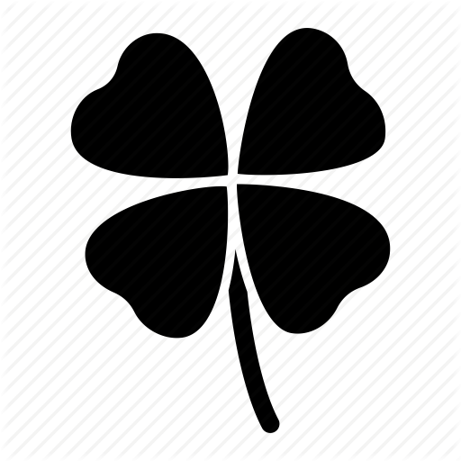 Clover, Clover Leaf, Leaf, Shamrock, St Patricks Day, Three Leaf