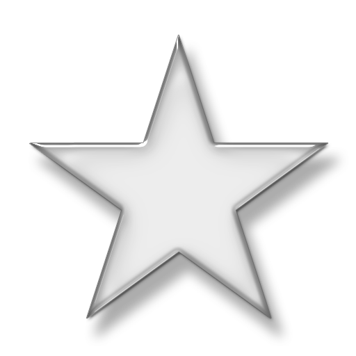 Star Icon Background Transparent Png Clipart Free Download