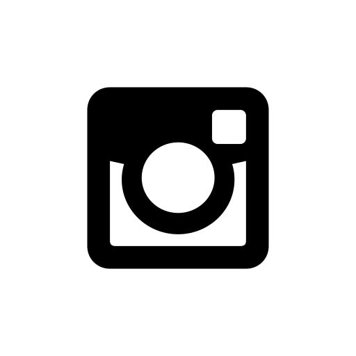 Company, Instagram, Media Icon