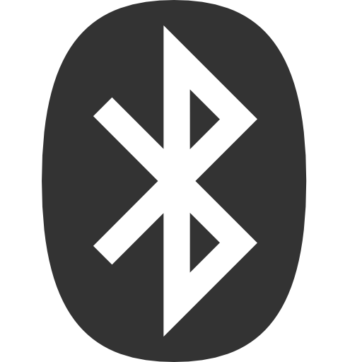 Bluetooth Icons, Free Icons In Free Icons