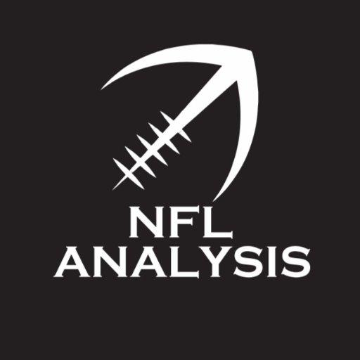 Nfl Analysis Network