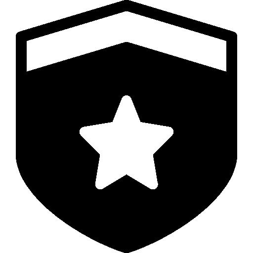 Badge Icon Vote Reward Badge Pixel Perfect