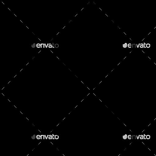 64x64 Icon Maker