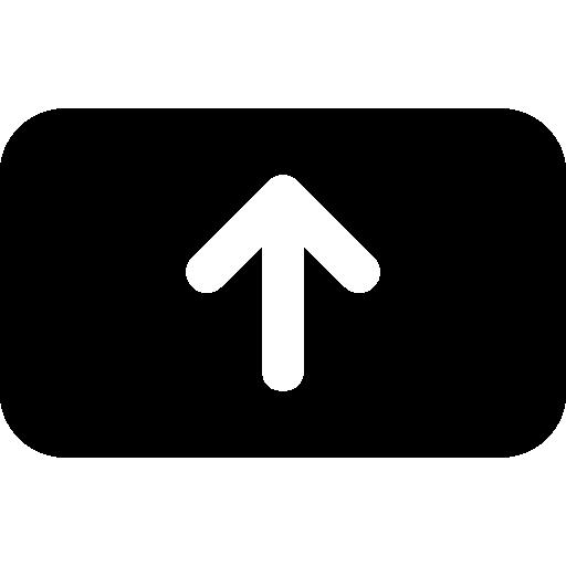 Computer Hardware Shift Icon Windows Iconset