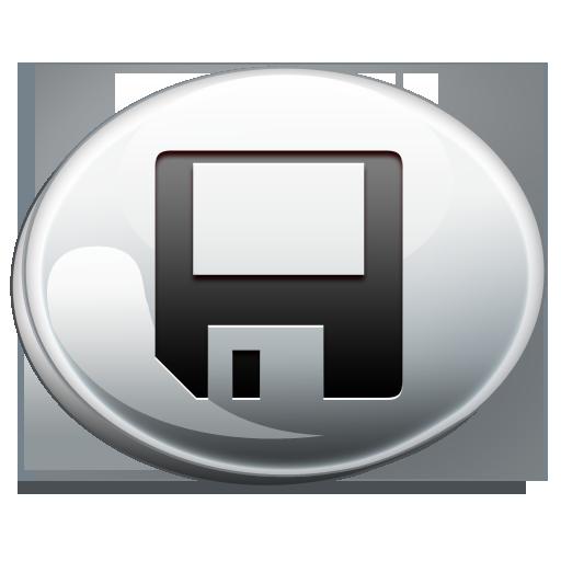 Wireless Icon Computer Icon Pack Icon Sets Icon Ninja