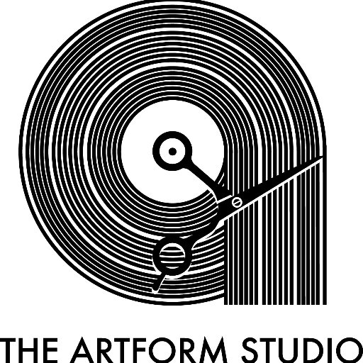 The Artform Studio On Twitter The Was An Era Filled