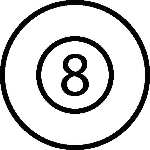 Ball Inside A Circle