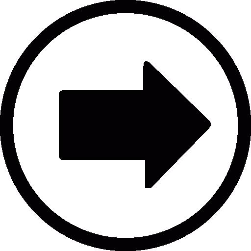 Right Arrow Button