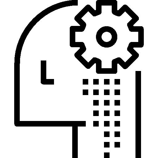 Processing, Image, Bit, Scissors, Manipulation, Tool, Editing, Cut