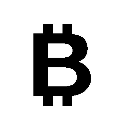 Finance Bitcon Windows Iconset