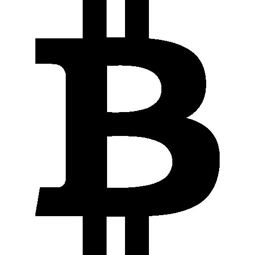 Finance Bitcon