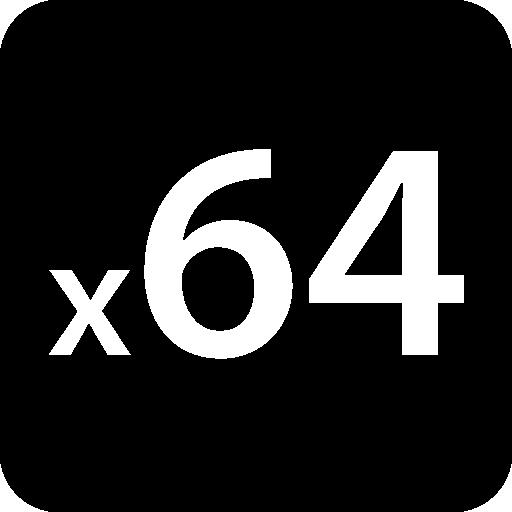 Computer Hardware Icon Windows Iconset