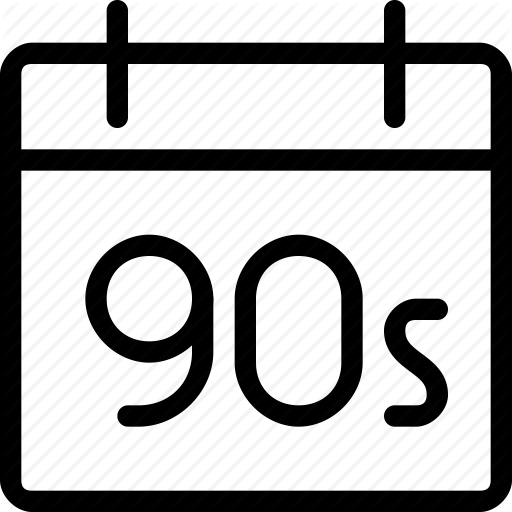 Audio, Genre, Genres, Music, Tunes, Type, Types Icon