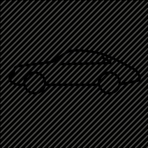 Automobile, Car, Porsche, Porsche Transport, Transportation