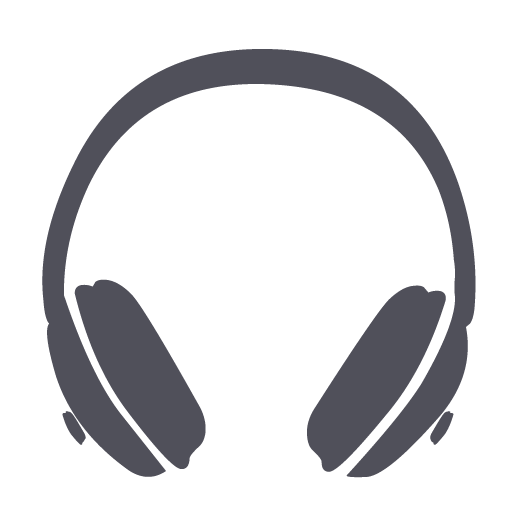 Audio, Audioguide, Guide, Headphones, Media, Multimedia, Music