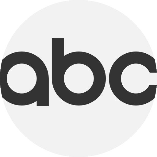 Abc Icon Cinema And Tv Freepik
