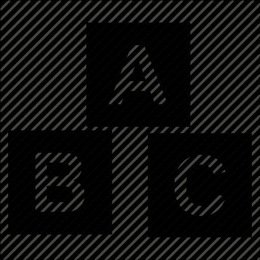 Abc Mouse Desktop Icon