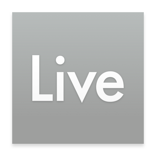 Ableton Live Free Download For Mac Macupdate