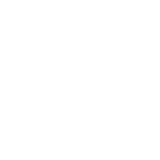 Ableton Live 9 Icon