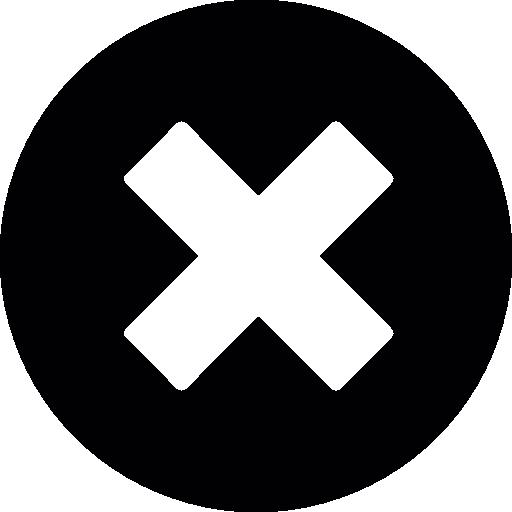 Cancel Button Png Transparent Cancel Button Images