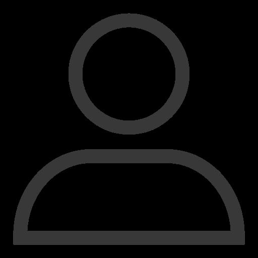 Us Vector Website Transparent Png Clipart Free Download