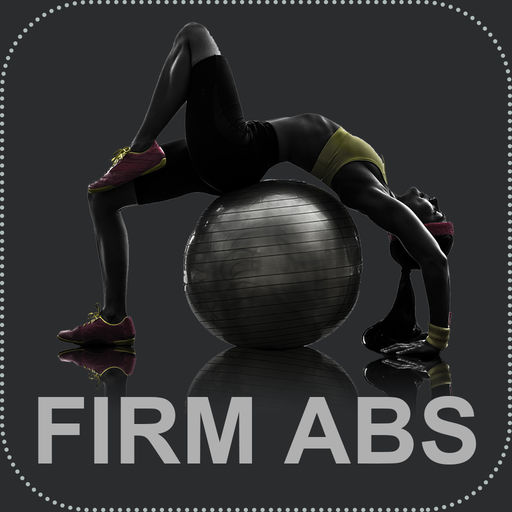 Abs And Core Workoutdaily Cardio Free Exercise