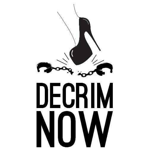 Decrimnow Dc On Twitter Eartha Kitt, Black Entertainment Icon