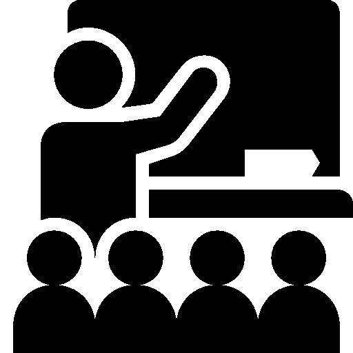 Science Classroom Icon Windows Iconset