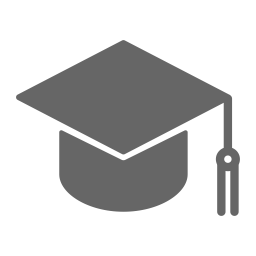 Academy, College, School Icon With Png And Vector Format For Free