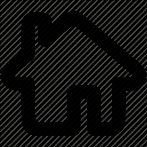 Accommodation, Building, Dwelling, Habitation, Home, House