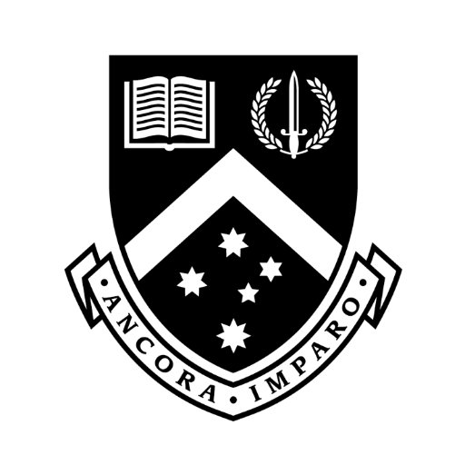 Monash Law On Twitter News Just In From New York Team