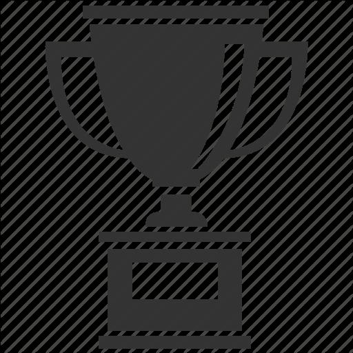 Pictures Of Achievement Icon