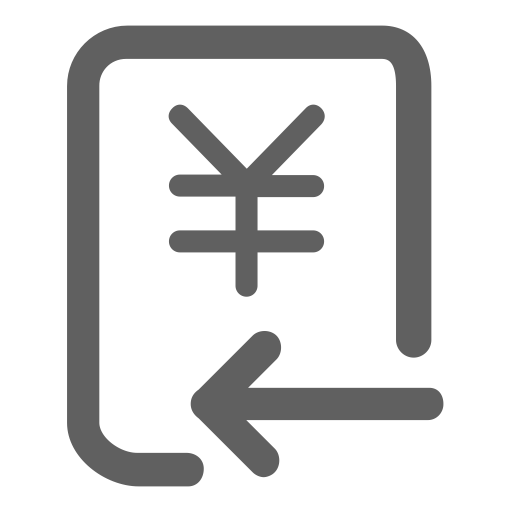 Account Receivable, Account, Adult Icon With Png And Vector Format