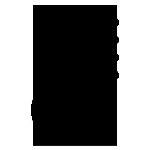 Serverscheck's Sensor Accuracy Trade In Program