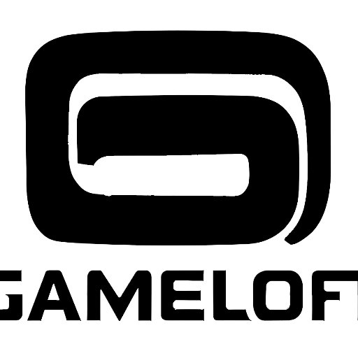Gameloft On Twitter Hol Dir N O V A Asphalt Dungeon