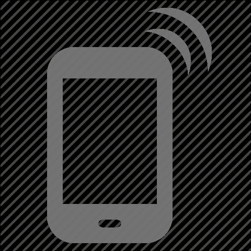 Sophiatx Wifi Tablet