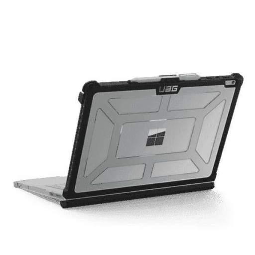 Urban Armour Gear Tagged Device Microsoft Surface Book