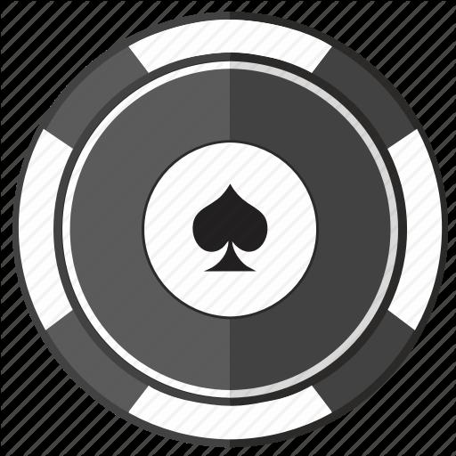 Icon Casino Helmet Poker Pedestal Legs