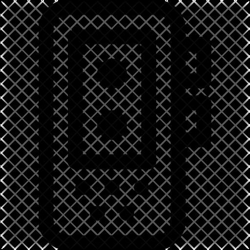 Voice Recorder Clip Art Free Cliparts