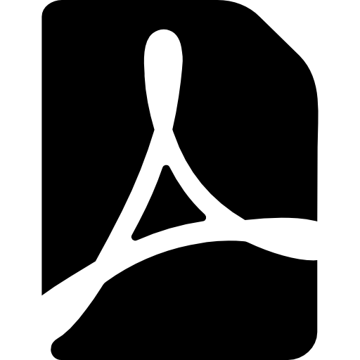 Of Acrobat Reader Icons Free Download