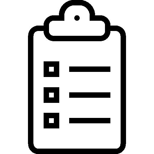 Items Icon