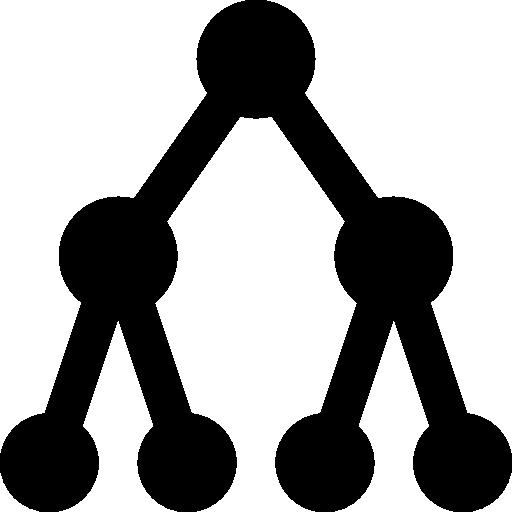 Network Active Directory Icon Windows Iconset