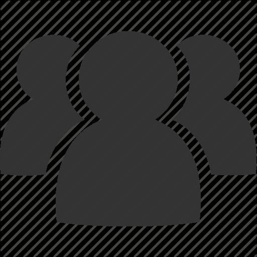 Active User Icon Free Icons